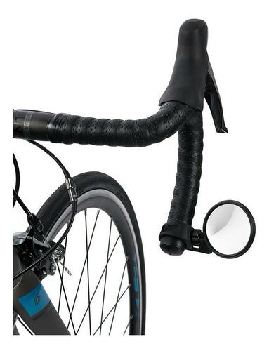 bicicleta retrovisor espejo para