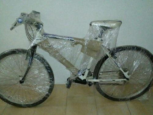 bicicleta rin 26