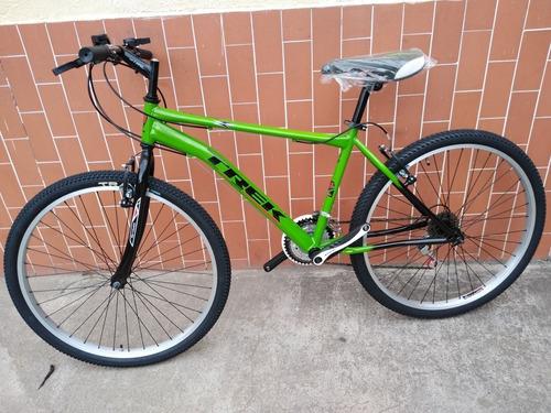 bicicleta rin 26 económica