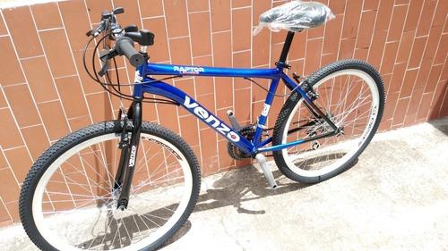 bicicleta rin26 económica