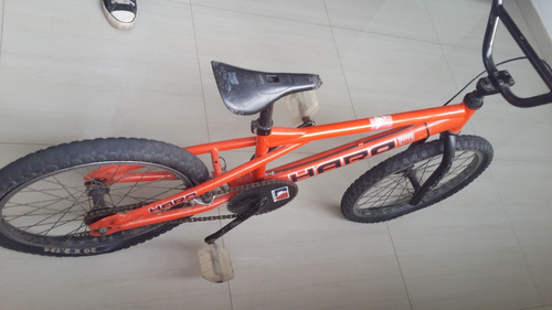 bicicleta ring 20 marca haro