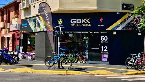 bicicleta rod mountain bike