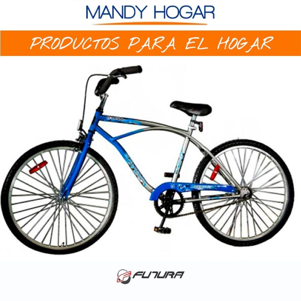 Cargando zoom... rodado playera bicicleta. Cargando zoom... bicicleta  rodado 26 playera varon bicolor futura 4162 8a5fdd8e40407