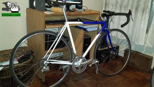 bicicleta roselli
