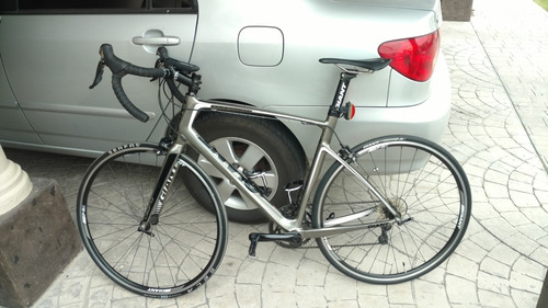 bicicleta ruta, giant