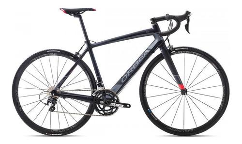 bicicleta ruta orbea carbono avant m30 20 vel shimano 105