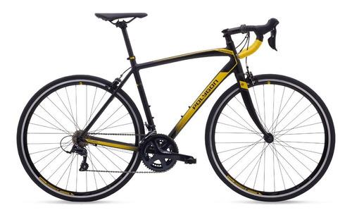 bicicleta ruta polygon strattos s3 shimano sora r28 2 x 9v - ciclos