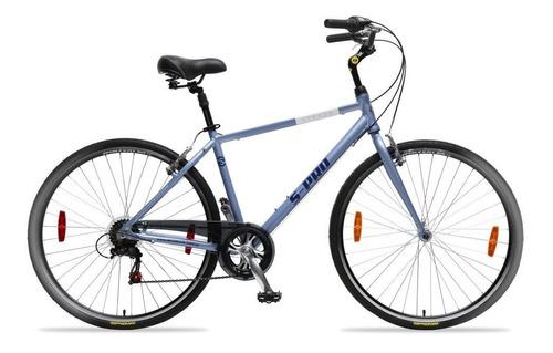 bicicleta s-pro strada man de paseo rodado 28