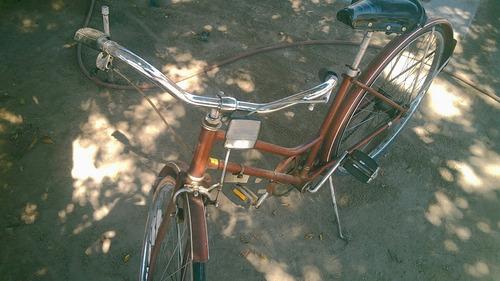 bicicleta schwinn 1959