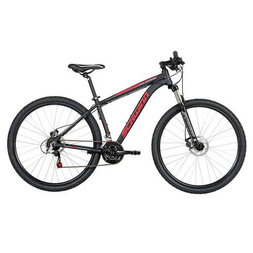 bicicleta schwinn aro
