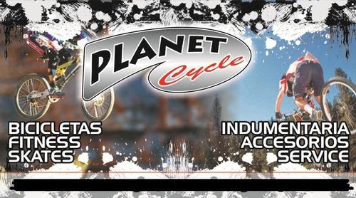 bicicleta scott aspect 780 rodado 27.5 2018 planet cycle