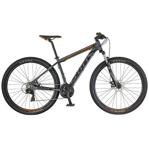 bicicleta scott aspect 970 aro 29 2018 // anaquel
