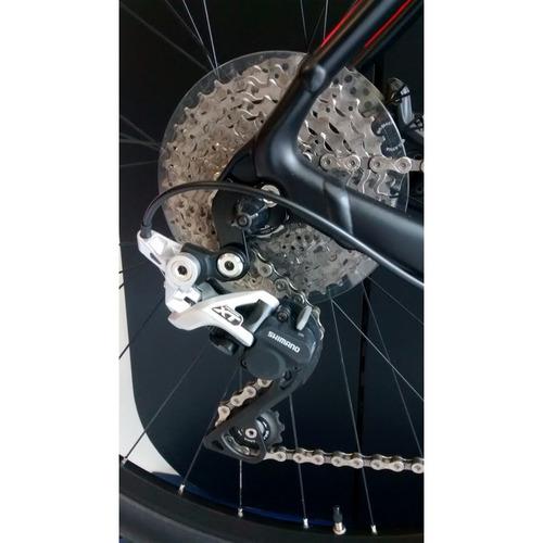 bicicleta scott bike