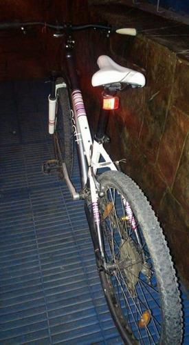 bicicleta scott rodado 26 dama
