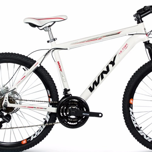 bicicleta shimano, aro