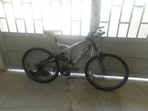bicicleta shimano pacific