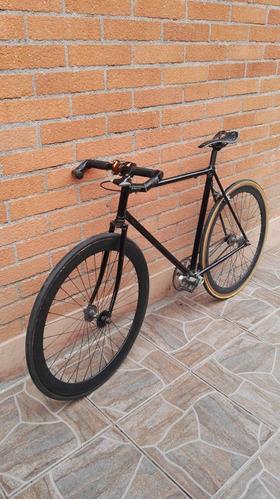 bicicleta single speed talla 52