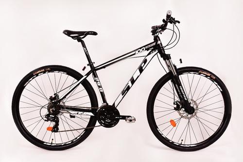 bicicleta slp 100 pro mtb rodado 29 12 pagos sin interes