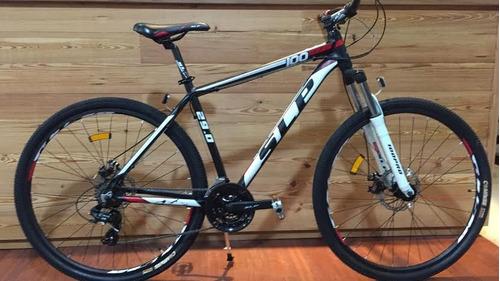 bicicleta slp 100 pro rodado 29 mountain bike