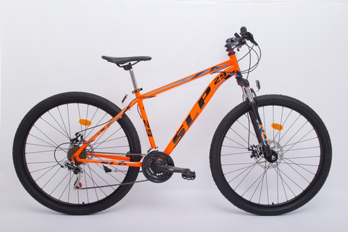 bicicleta slp 5pro rod 29