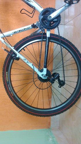 bicicleta soul aro 26 marchas shimano