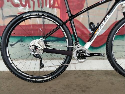 bicicleta soul aro