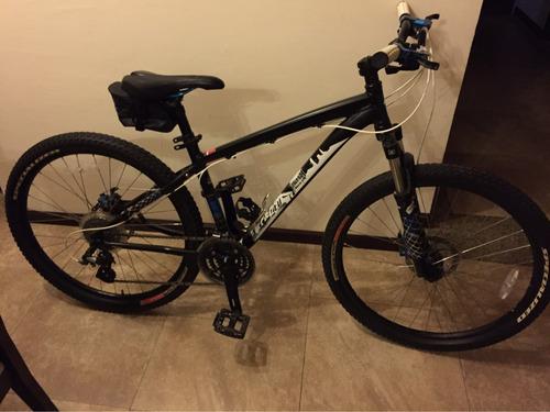 bicicleta specialized en perfectoperfecro estado