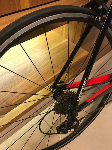 bicicleta specialized venge