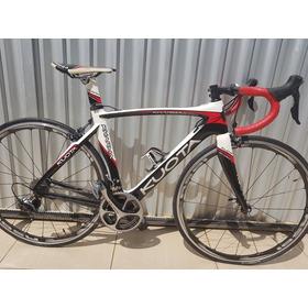 Bicicleta Speed Kuota Karma Evo Speed Tamanho P