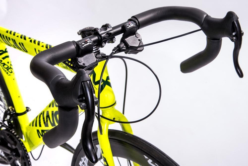 bicicleta speed mtwolf aro 26  - 21 marchas freio a disco