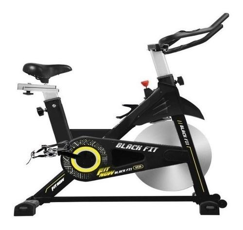 bicicleta spining maquina regulacion resistencia pulsador