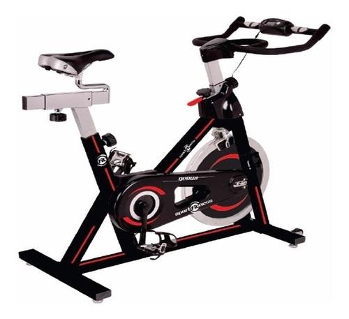bicicleta spinning genoa sport fitness institucional 060032