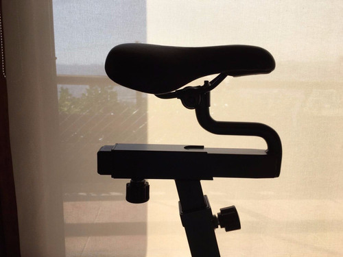 bicicleta spinning masterfit hp-sp0803-2