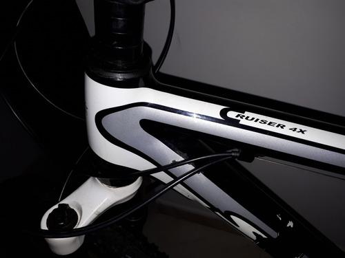 bicicleta stl