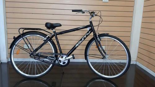 bicicleta sunny comet r28 hombre tamburrino motos