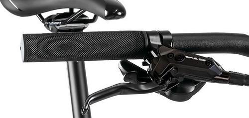 bicicleta sutton aro 29 câmbio shimano 21v freio hidráulico