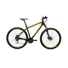 bicicleta teknial tarpan 300 er r29 - tamburrino motos