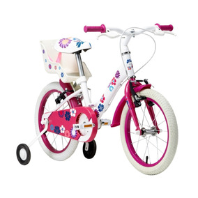 a067b1384 Bicicleta Tito My Bike Aro 20 - Ciclismo no Mercado Livre Brasil
