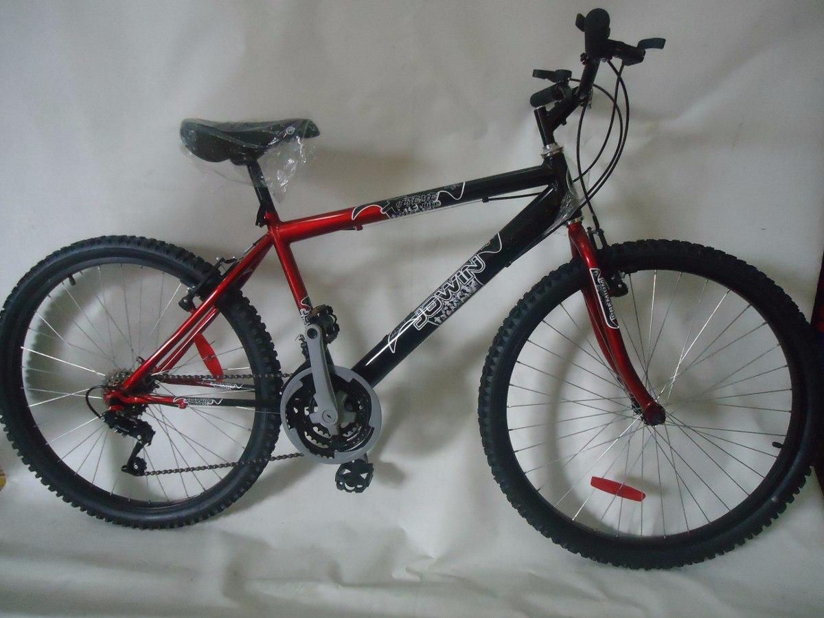 Bicicletas Todo Terreno - Bicicletas De Montaña para Adultos en ...