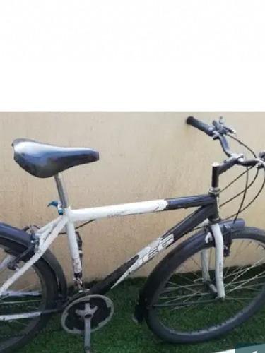 bicicleta todoterreno adulto