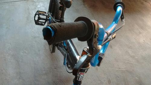 bicicleta tony hawk huckjam jargon
