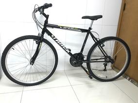 b81ae26ea Bicicleta Track Bikes Viper