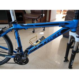 Bicicleta Trek 3500 Original