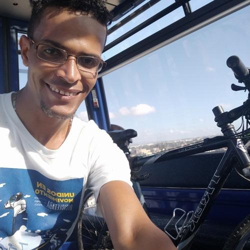 bicicleta trek 7100fx