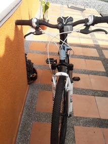 1693d855fce Vendo Bicicleta Marco Ock Casi - Bicicletas en Mercado Libre Colombia