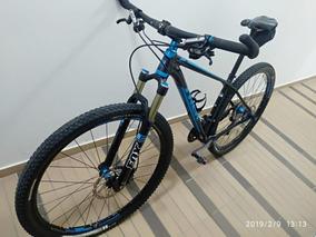 58ca3380eb8 Bicicletas Trek Usadas Tulua - Deportes y Fitness, Usado en Mercado Libre  Colombia
