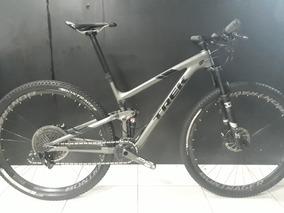 6e744d1e89a Trek Top Fuel Bicicletas Adultos Mountain Bikes Aro 29 - Ciclismo no  Mercado Livre Brasil