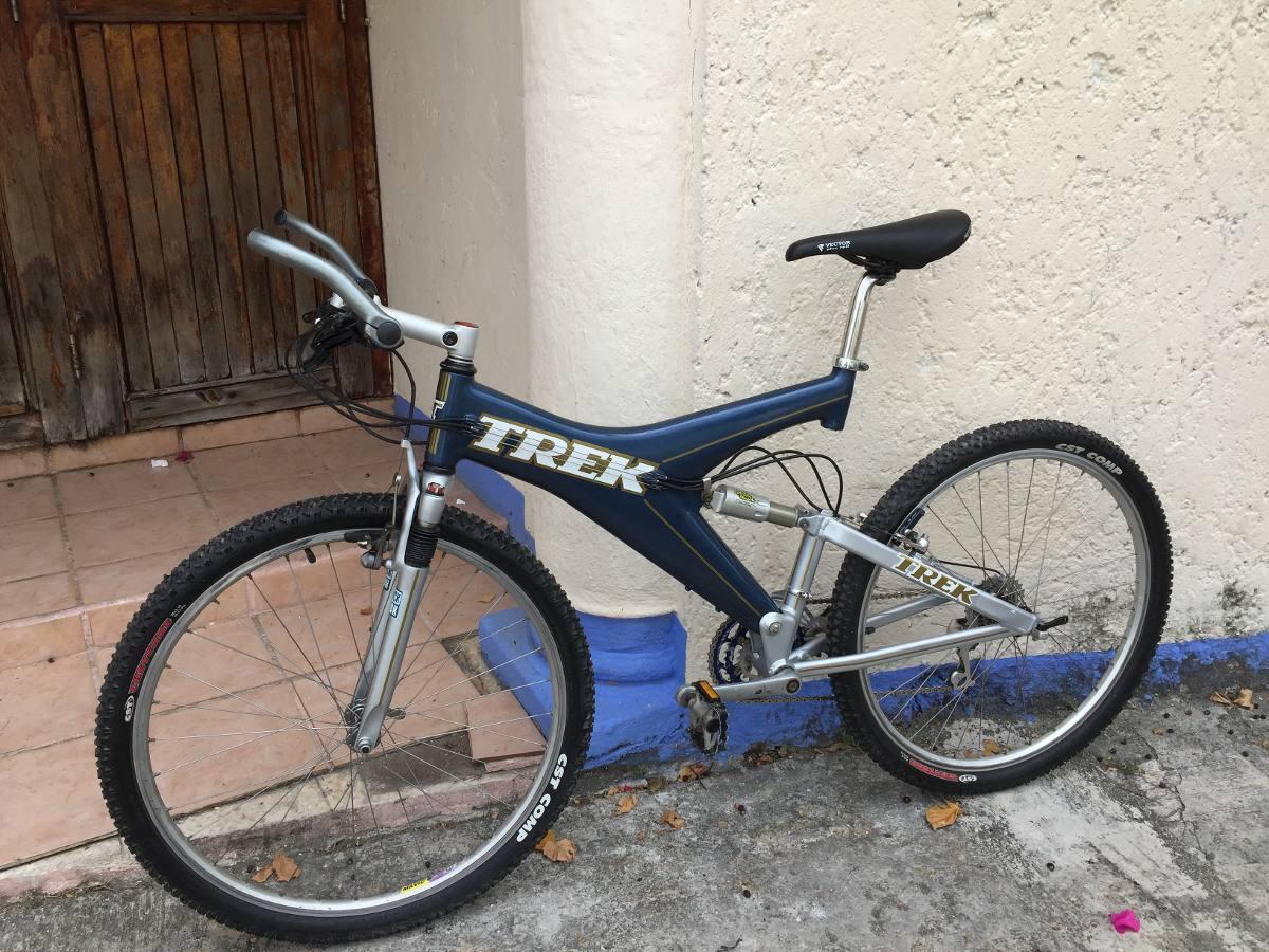 Magnífico Reparación De Fibra De Carbono Cuadro De La Bicicleta ...