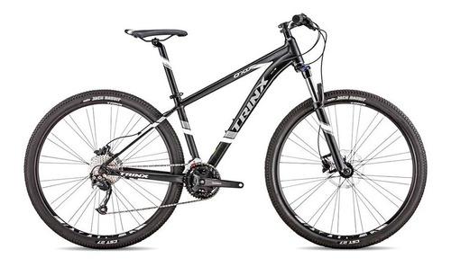 bicicleta trinx dvr d700 pro varios colores talla 16 y 18