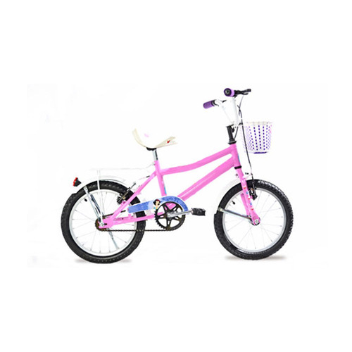 bicicleta tyrrell princesita rodado16 b-8131